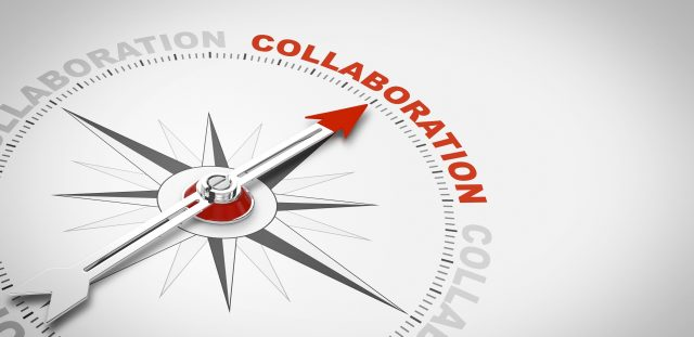 relationships and collaboration